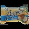 Конфеты Brazilica coconut