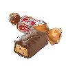 Конфеты ChoKote вареная сгущенка
